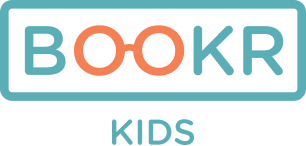 BOOKR Kids